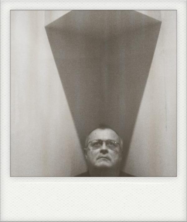 Frank Wallerand 1