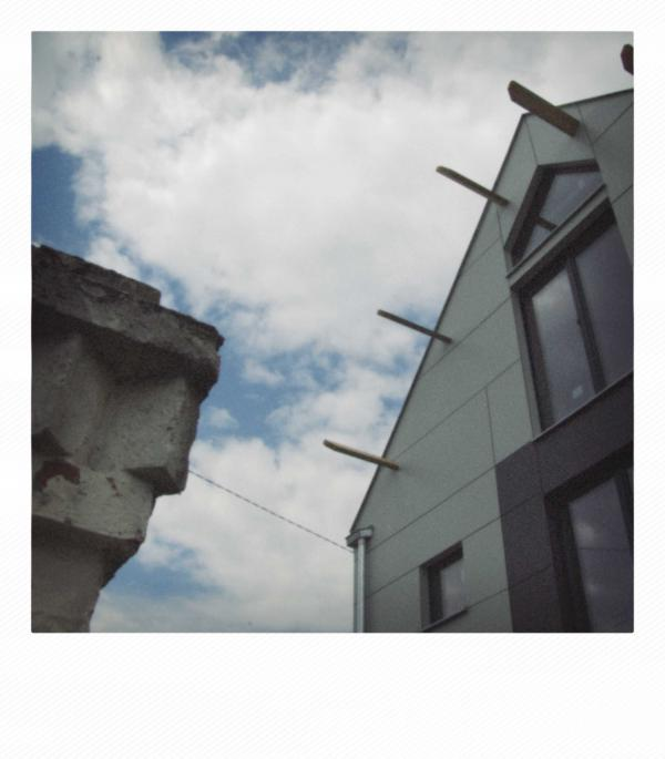 Maison Vastra - Toma 4