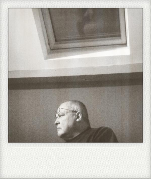 Frank Wallerand 4