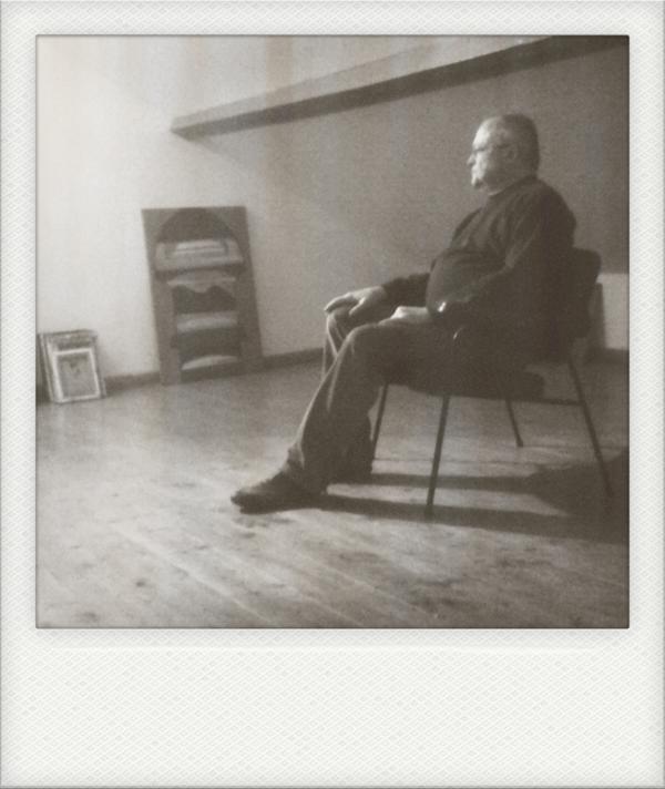 Frank Wallerand 2