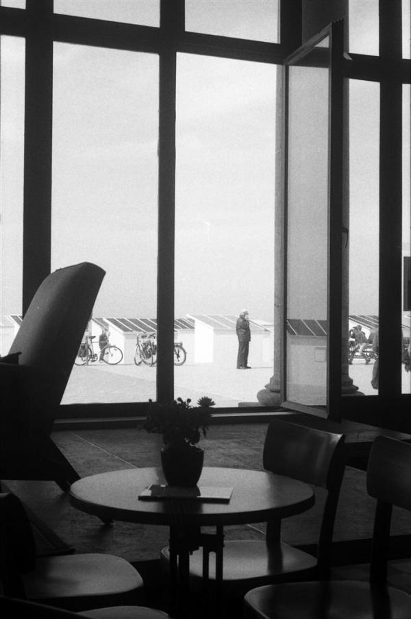 Vues d'Oostende 3...
