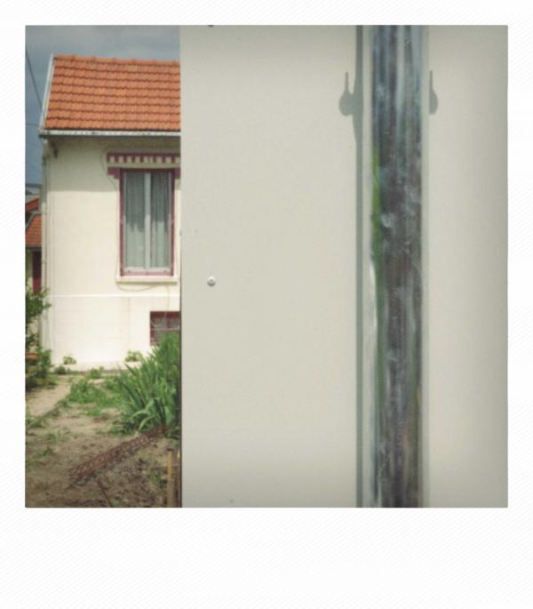 Maison Vastra - Toma