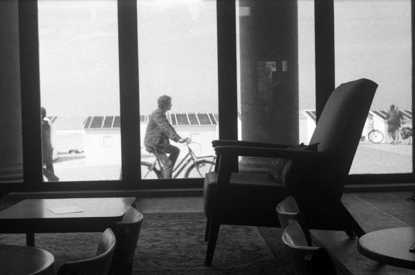 Vues d'Oostende 2...